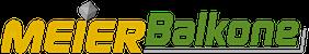 Meier Balkone Logo